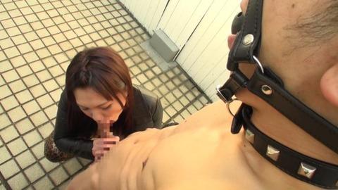 北村玲奈_013