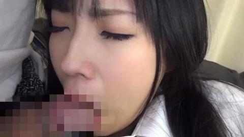 中出しして腹ボテ女子校生に (26)