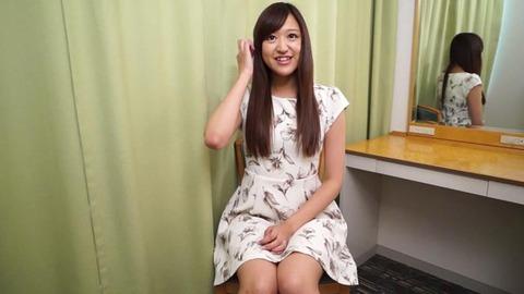 ドマゾ人妻 (1)