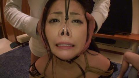小向美奈子引退作品画像15枚目