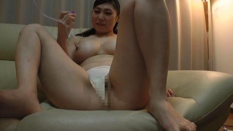 三上絵理香 (12)