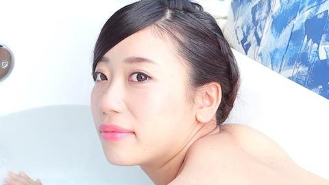 藤井あかり (14)