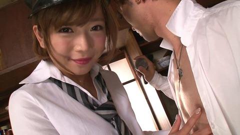 紗倉まな (31)