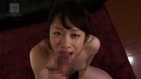 桐山結羽 (20)