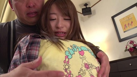 大槻ひびき 初美沙希 澁谷果歩 (3)