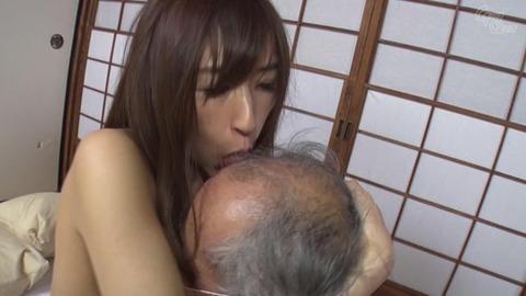 神波多一花画像 (23)