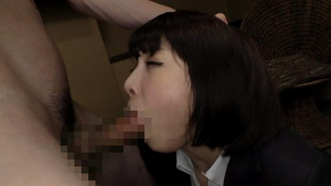 かなで(コンビニ本社勤務) (14)