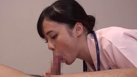 看護婦さんに早漏の相談した結果 (31)