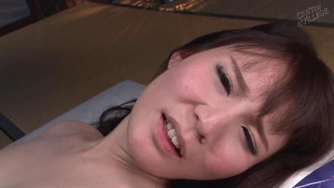 僕の目の前で妻をデカチンで寝とって下さい (36)