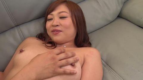 最上花 (7)