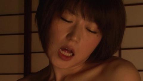 笠木忍-人妻-SM-31