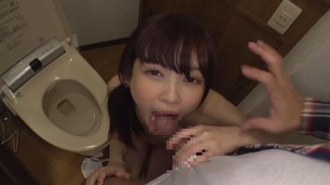 跡美しゅり_023