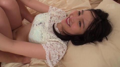小野寺梨紗 (15)