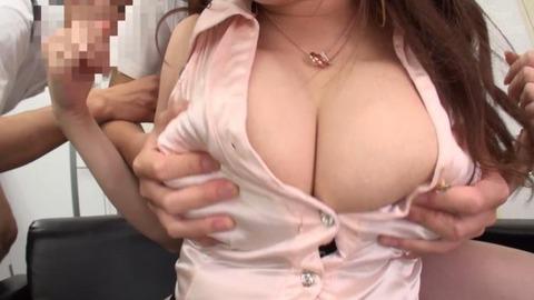 三島奈津子 (7)