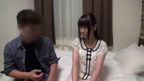 童貞君が女子大生と相互オナニー (14)