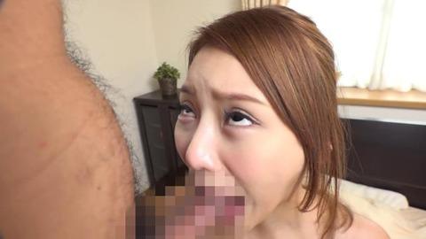 若菜奈央 (14)