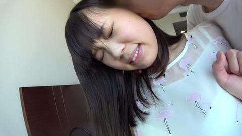 篠崎かおり (3)