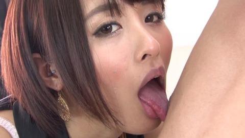 夏目優希(なつめゆうき)-033