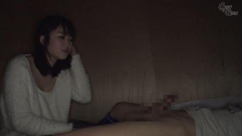 浅田結梨 (30)