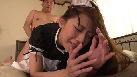 香椎りあ (11)