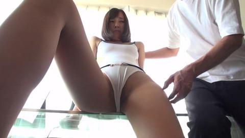 本多由奈 桜木エリナ (31)