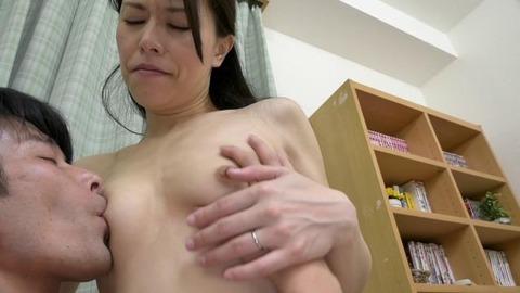 井上綾子 (29)
