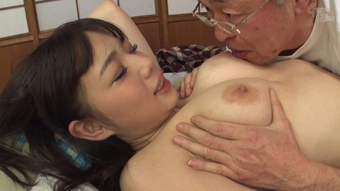 斉藤みゆ (14)