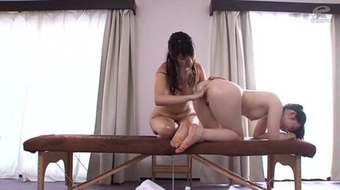 素人女子大生レズ (6)