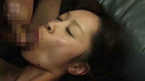 桐山結羽 (50)