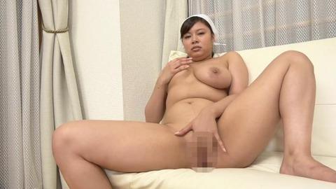 笹宮えれな (21)