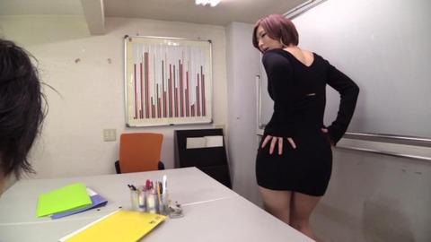 ど痴女、夏希みなみ (16)