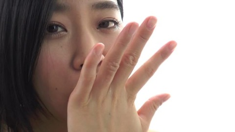 深井彩夏 (13)