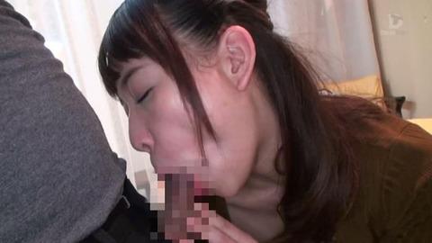 心花ゆら (49)