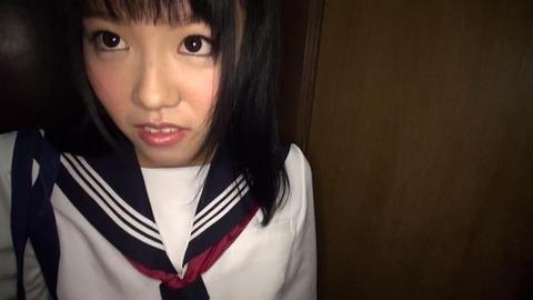 川嶋杏 (25)