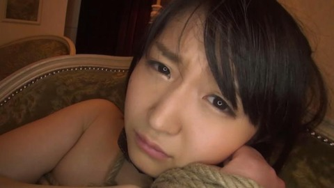 浅田結梨SM画像 (33)
