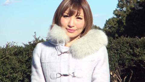 夏希みなみ (4)