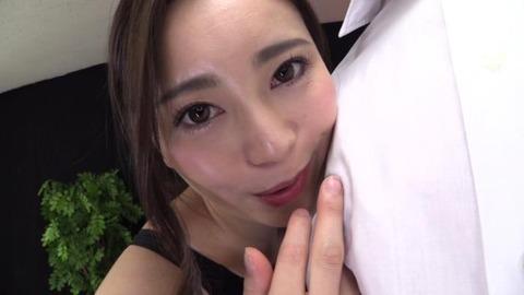 仁美まどか (40)