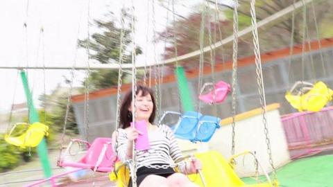 青山未来-ハメ撮りエロ-033