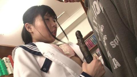 女子高生エロ画像 (50)