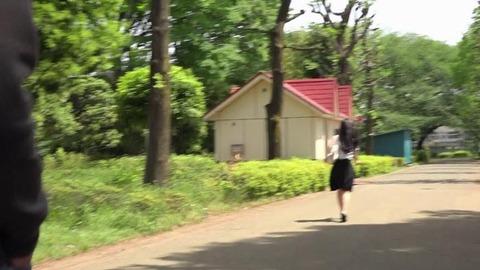 古川いおり (26)