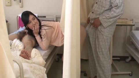 NTR-人妻-尻フェチ-006