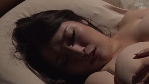 黒木あおい (6)