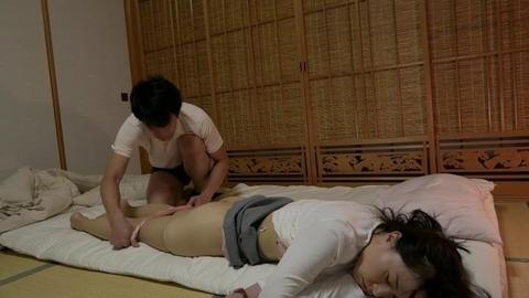 井上綾子 (14)