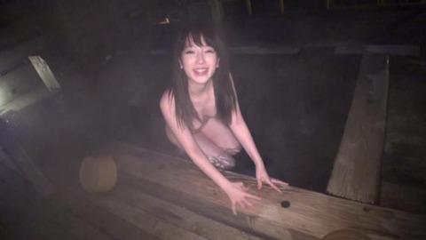 激カワいいなり女子校生_013