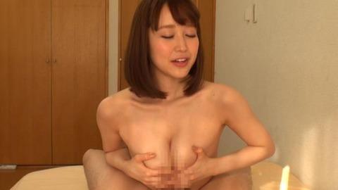 裸族な姉_046