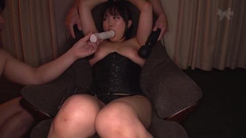 月本愛 (23)