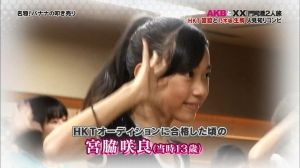 HKT48をまとめてみよ