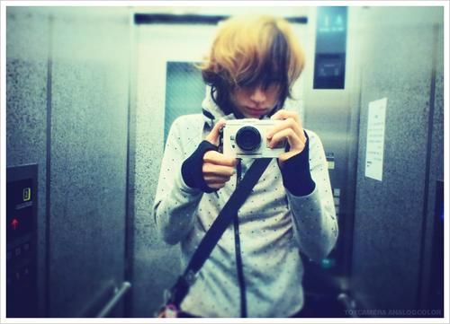 jpg_effected