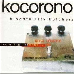 bloodthirsty butcherskocorono2