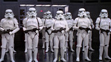 Stormtroopers-TK421-Featured-1002017